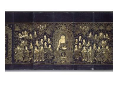 https://imgc.artprintimages.com/img/print/le-sutra-du-lotus-en-chinois_u-l-pbnuqx0.jpg?p=0