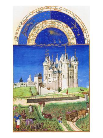 https://imgc.artprintimages.com/img/print/le-tres-riches-heures-du-duc-de-berry-september_u-l-pggb8x0.jpg?artPerspective=n