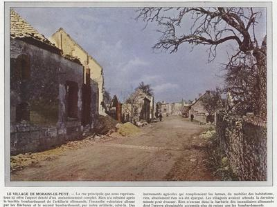 https://imgc.artprintimages.com/img/print/le-village-de-morains-le-petit_u-l-ppqk3j0.jpg?p=0