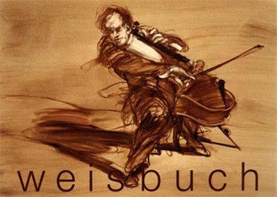 https://imgc.artprintimages.com/img/print/le-violoncelliste_u-l-f197gs0.jpg?p=0