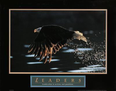 https://imgc.artprintimages.com/img/print/leaders_u-l-f8jvra0.jpg?p=0