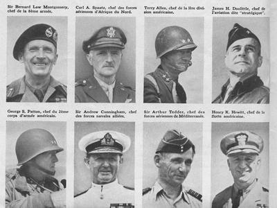 https://imgc.artprintimages.com/img/print/leading-american-and-british-airforce-army-and-naval-commanders-during-the-second-world-war_u-l-pga30j0.jpg?p=0