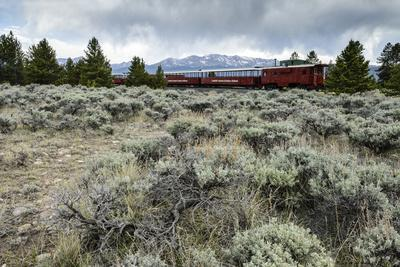 https://imgc.artprintimages.com/img/print/leadville-colorado-and-southern-railroad-train_u-l-pswrbr0.jpg?p=0