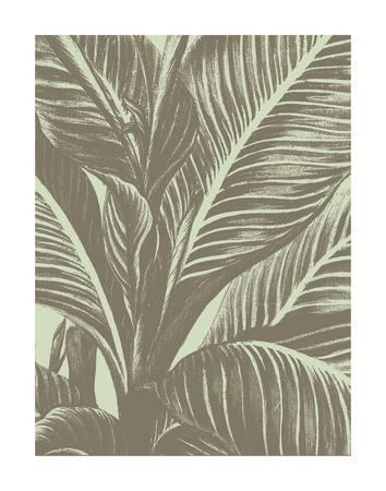 https://imgc.artprintimages.com/img/print/leaf-11_u-l-f8cxjo0.jpg?p=0
