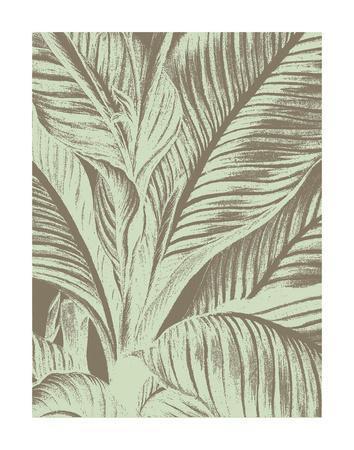 https://imgc.artprintimages.com/img/print/leaf-12_u-l-f8cxjw0.jpg?artPerspective=n