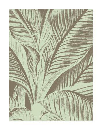 https://imgc.artprintimages.com/img/print/leaf-12_u-l-f8cxjw0.jpg?p=0