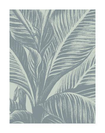 https://imgc.artprintimages.com/img/print/leaf-8_u-l-f8cya30.jpg?artPerspective=n