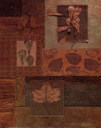 https://imgc.artprintimages.com/img/print/leaf-collage-ii_u-l-eie460.jpg?p=0