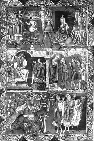 https://imgc.artprintimages.com/img/print/leaf-from-a-bible-winchester-c1160-1170_u-l-ptoc7o0.jpg?p=0