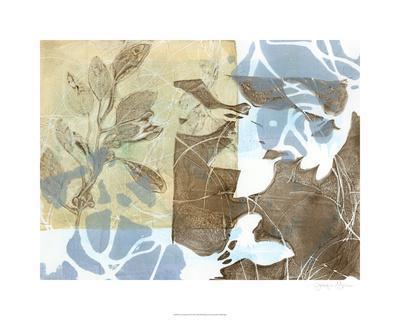https://imgc.artprintimages.com/img/print/leaf-inclusion-ii_u-l-f5q2030.jpg?p=0