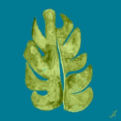 https://imgc.artprintimages.com/img/print/leaf-on-teal-ii_u-l-q1g24o80.jpg?p=0