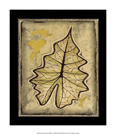 https://imgc.artprintimages.com/img/print/leaf-panel-ii_u-l-f7mjt90.jpg?p=0