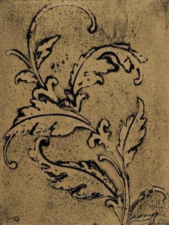 https://imgc.artprintimages.com/img/print/leaf-scroll-ii_u-l-q19tptl0.jpg?p=0