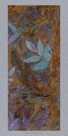 https://imgc.artprintimages.com/img/print/leaf-shimmer-ii_u-l-f8m6ci0.jpg?p=0