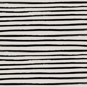 Zebra by Leah Flores