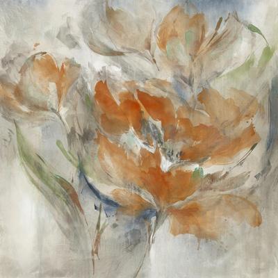 Blushed Bouquet