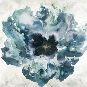 Flourishing Flower by Leah Rei