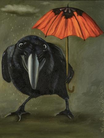 Ravens Rain 2