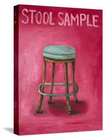 Stool Sample