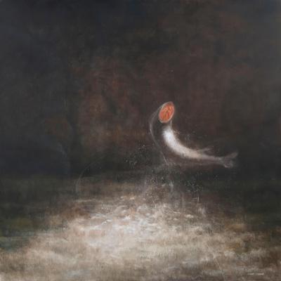 https://imgc.artprintimages.com/img/print/leaping-fish-2012_u-l-pjrbzd0.jpg?p=0