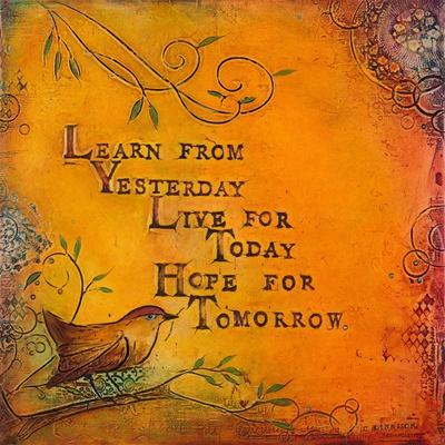 https://imgc.artprintimages.com/img/print/learn-live-hope-i_u-l-q19tbjf0.jpg?p=0