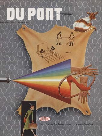 https://imgc.artprintimages.com/img/print/leather-front-cover-of-the-dupont-magazine-december-1950-january-1951_u-l-prmn0m0.jpg?p=0