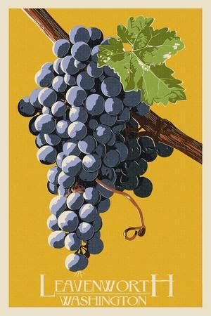 https://imgc.artprintimages.com/img/print/leavenworth-washington-wine-grapes_u-l-q1gq4k10.jpg?p=0