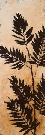 https://imgc.artprintimages.com/img/print/leaves-silhouette-ii_u-l-pxkfo20.jpg?p=0