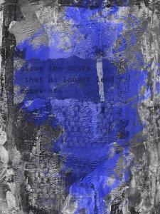 Close The Door 2 by Lebens Art