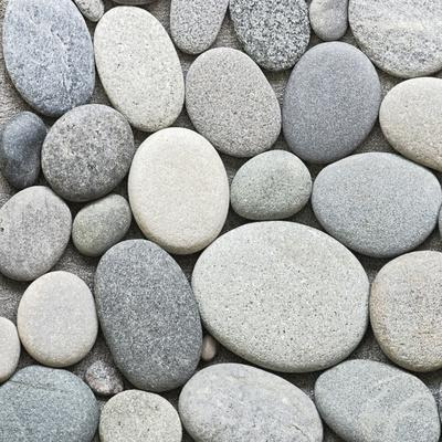 Pebble - Square