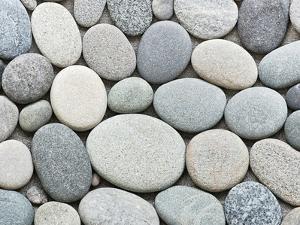 Pebble by Lebens Art