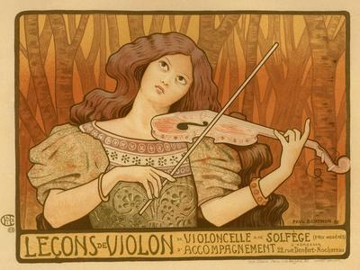 https://imgc.artprintimages.com/img/print/lecons-de-violon-1898_u-l-ptqtpw0.jpg?p=0