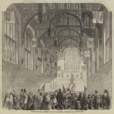 https://imgc.artprintimages.com/img/print/lecture-upon-flags-delivered-by-the-reverend-mr-boutell-in-the-great-hall-hampton-court_u-l-pv69a30.jpg?p=0