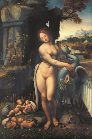 https://imgc.artprintimages.com/img/print/leda-by-copy-from-leonardo-da-vinci-1505-1507-16th-century_u-l-pmuva40.jpg?p=0