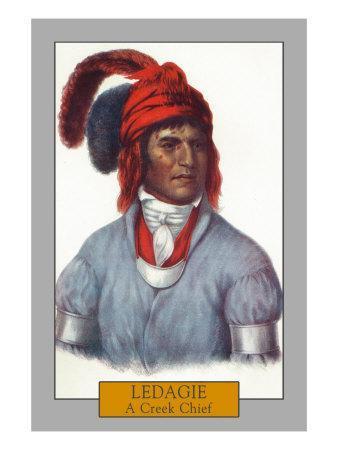 https://imgc.artprintimages.com/img/print/ledagie-portrait-of-a-creek-chief-c-1844_u-l-q1goruq0.jpg?p=0