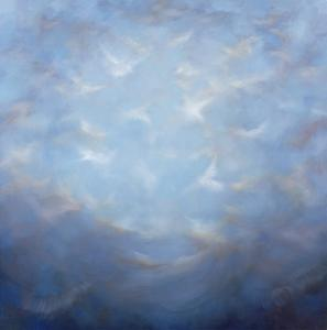Ethereal, 2006 by Lee Campbell