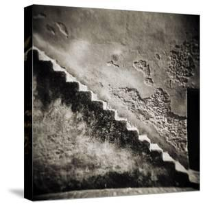 4a53481a89b5 Beautiful Morocco canvas artwork for sale, Posters and Prints | Art.com