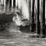 Wave 4-Lee Peterson-Photographic Print