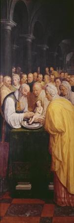 https://imgc.artprintimages.com/img/print/left-panel-of-the-triptych-of-christ-among-the-doctors-depicting-the-circumcision-of-infant-jesus_u-l-pw6ck90.jpg?p=0