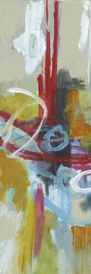 Left Renderings-Smith Haynes-Art Print