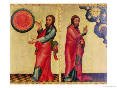 https://imgc.artprintimages.com/img/print/left-wing-of-the-high-altar-of-st-peter-s-in-hamburg-the-grabower-altar-1383_u-l-omfn50.jpg?p=0