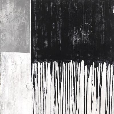 Legacy I-Joshua Schicker-Giclee Print