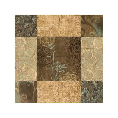 Legacy II-Chris Donovan-Giclee Print