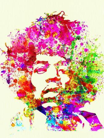 https://imgc.artprintimages.com/img/print/legendary-jimi-hendrix-watercolor-i_u-l-q1g90df0.jpg?p=0