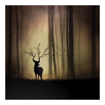https://imgc.artprintimages.com/img/print/legendes-d-automne_u-l-f8wk9x0.jpg?p=0