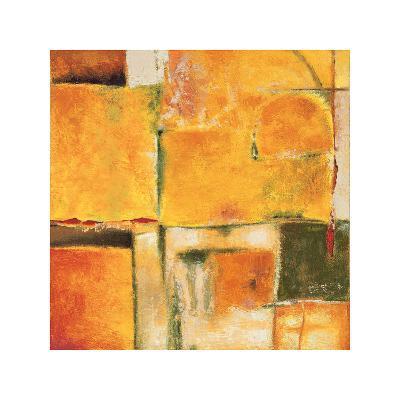 Leggerezza I-Claudia Raimondi-Giclee Print