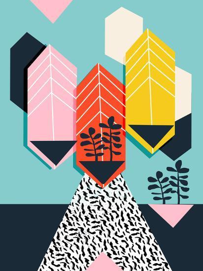 Legit-Wacka Designs-Art Print
