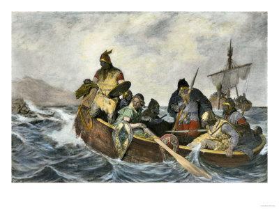 https://imgc.artprintimages.com/img/print/leif-erikssen-off-the-coast-of-vineland-in-a-viking-landing-boat_u-l-p26rpq0.jpg?p=0
