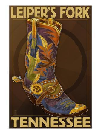 https://imgc.artprintimages.com/img/print/leiper-s-fork-tennessee-cowboy-boot_u-l-q1gpo7u0.jpg?p=0