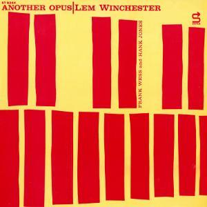 Lem Winchester - Another Opus